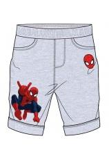Spider-Man® Bermude Gri 83522