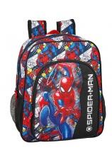 Spider-Man® Rucsac mare 38 cm