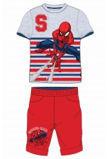 Spider-Man® Compleu vara Rosu mix 212920
