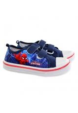 Spider-Man® Tenisi arici albastri 8601101