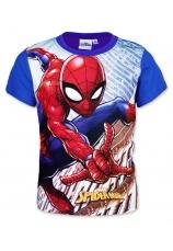 Spider-Man® Tricou Albastru 48641