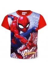 Spider-Man® Tricou Rosu 48642