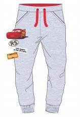 Cars® Pantaloni flausati Gri 613822