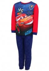 Cars® Pijama Rosie 3068751