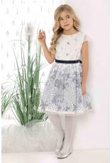 Emma® Rochie eleganta Gracie 106337
