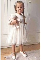 Emma® Rochie eleganta Grace 106301
