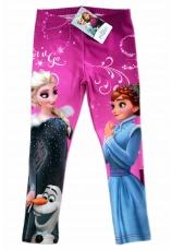 Frozen® Leggins Violet 925621