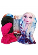 Frozen® Manusi schi multicolor 312494