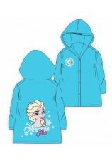 Frozen® Pelerina ploaie turcoaz 202972