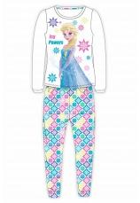 Frozen® Pijama Alba 633481