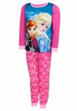 Frozen® Pijama Ciclam 544001