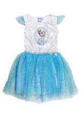 Frozen® Rochie Turcoaz 143289