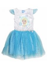 Frozen® Rochie Turcoaz 163829