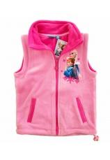 Frozen® Vesta Fliss Roz 925811