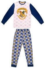 Harry Potter® Pijama Multicolora 312376