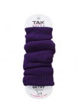 Jambiere lana Set Violet 632000