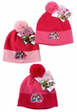 L.O.L. Surprise® Caciulita roz 19229038