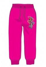 L.O.L. Surprise® Pantaloni ciclam 1922841