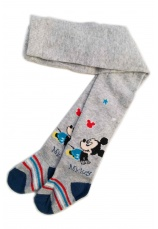 Mickey® Dres chilot Gri 986841