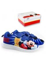 Mickey® Pantofi sport Albastri 860422
