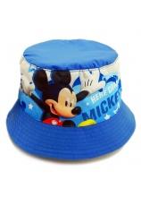 Mickey® Palarie pescar albastra 109881