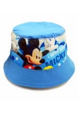 Mickey® Palarie pescar bleu 109882