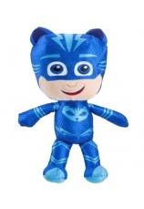 PJ Masks® Figurina 32 cm Cat Boy
