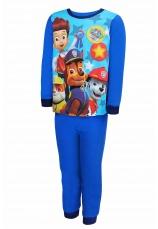 Paw Patrol® Pijama Albastra 333841