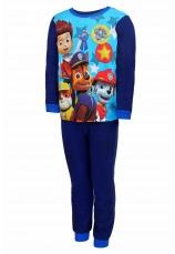 Paw Patrol® Pijama Bleumarin 333842