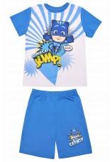 PJ Masks® Pijama albastra 939562