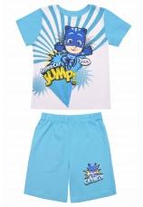 PJ Masks® Pijama turcoaz 939561