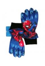 Spider-Man® Manusi Schi 311909