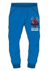 Spider-Man® Pantaloni Trening albastri 486101
