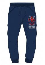 Spider-Man® Pantaloni Trening bleumarin 486102
