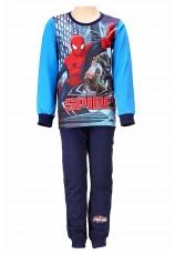 Spider-Man® Pijama Albastra 8313962