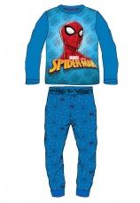 Spider-Man® Pijama Albastra 124681