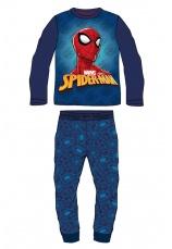 Spider-Man® Pijama Bleumarin 124682