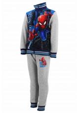 Spider-Man® Trening gri 6762002