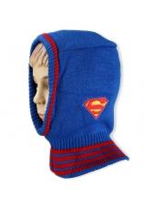 Superman® Caciulita cagula Albastra 7713161