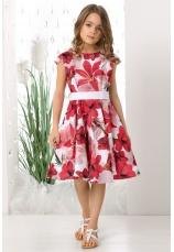 Emma® Rochie eleganta Holly III 106333