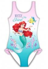 Ariel Costum de baie multicolor 335030