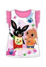 Bing Bunny® Tricou Roz 605992