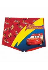 Cars® Boxer baie rosu 334934