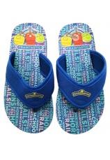 Chuggington® Slapi albastri 952696
