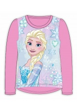 Frozen® Bluza roz 611531