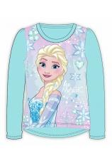 Frozen® Bluza turcoaz 611532