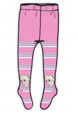 Frozen® Dres cu chilot roz 583991