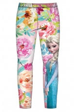 Frozen® Leggins multicolor 188266