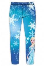 Frozen® Leggins turcoaz 305224