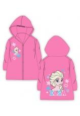 Frozen® Pelerina ploaie ciclam 617951